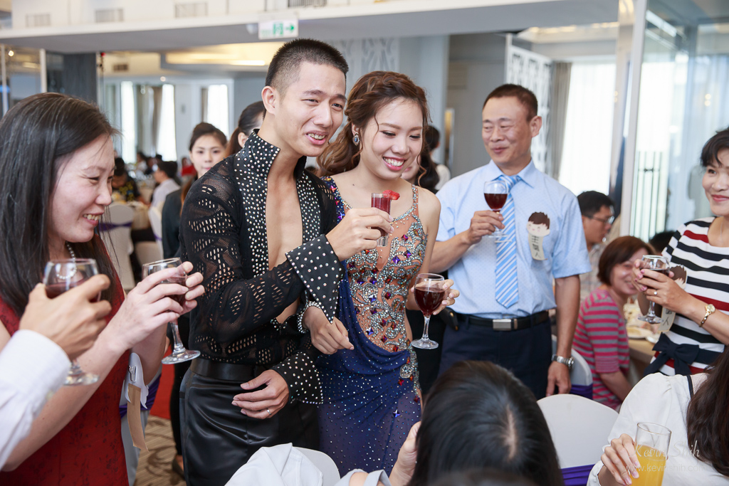 青青風車婚宴拍攝_15