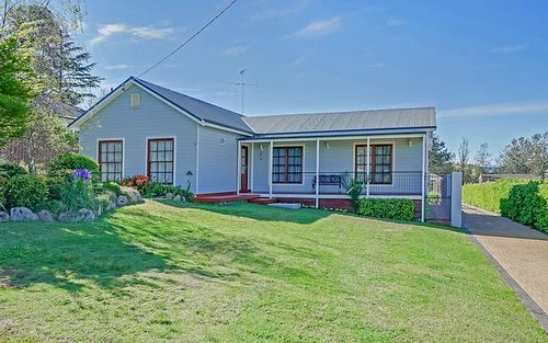 51 Hill Street, Picton NSW 2571
