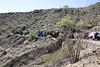 11-4-16 Cabin Ride-110 (Cwrazydog) Tags: arizona trailriding