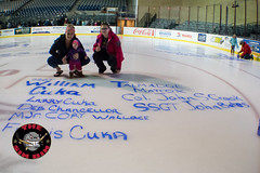 "2016 Rush Paint the Rink • <a style=""font-size:0.8em;"" href=""http://www.flickr.com/photos/134016632@N02/30908505465/"" target=""_blank"">View on Flickr</a>"