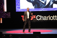 111116_TEDxCharlottesville_EJ_0053 (TEDx_Charlottesville) Tags: tedxcharlottesville tedxcville natirvin natirvinii futurist paramounttheater edmondjoe