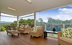 2/12 Erbacher Road, Nambour QLD