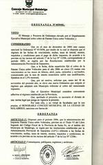 559-2005-1 (digitalizacionmalabrigo) Tags: impuesto patente unica vehiculos