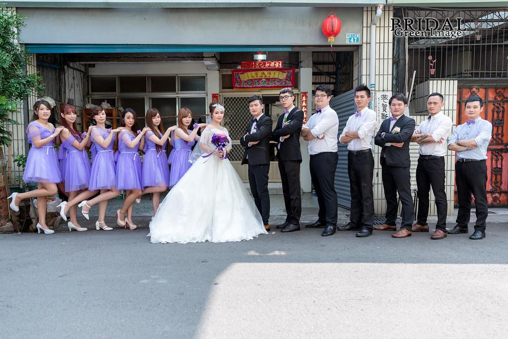 1016 Wedding day-105