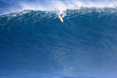 IMG_2022 copy (Aaron Lynton) Tags: surfing lyntonproductions canon 7d maui hawaii surf peahi jaws wsl big wave xxl