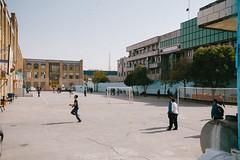 Iran /// 2016 (janplexy) Tags: iran tehran shiraz esfahan isfahan qom streetphotography travel janstojkovicplexy