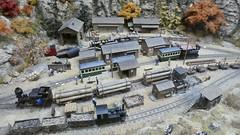fullsizeoutput_17a (johnraby) Tags: kyoto trains railways keage incline randen umekoji railway museum eizan