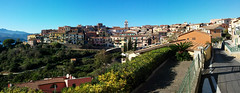 Capoliveri (max.grassi) Tags: 2016 adventure avventura elba isola italia italy mtb offroad toscana travel tuscany