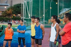 SPORTDAY_165
