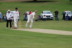 """Birtwhistle Cup Final • <a style=""""font-size:0.8em;"""" href=""""http://www.flickr.com/photos/47246869@N03/20379030234/"""" target=""""_blank"""">View on Flickr</a>"""