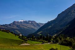 Rauriser Tal (stegi_at) Tags: salzburg austria sterreich nationalpark tauern sonnblick kolmsaigurn