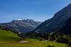 Rauriser Tal (stegi_at) Tags: salzburg austria österreich nationalpark tauern sonnblick kolmsaigurn