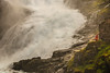 DSC00559.jpg (jaғar ѕнaмeeм) Tags: cloud mist water norway landscape waterfall scenic fjord mountainside norwayinanutshell huldra sognogfjordane