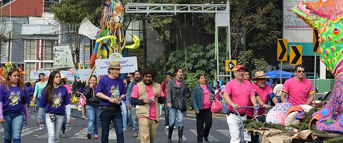 Parade of the Alebrijes 2014 (157)