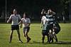 DSC08239 (www.alexdewars.blogspot.com) Tags: sport edinburgh rugby sony tamron 70200 a77 forresters