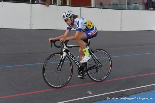 piste wilrijk 110915 (494)