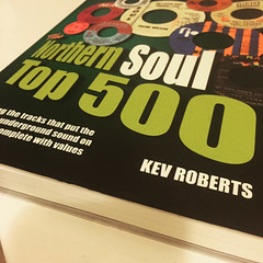 Northern Soul (nonsuchtony) Tags: public book august 365 northernsoul 2015 top500 iphone6