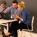 WordCamp Poland 2015 2932