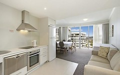 1144/4 Stuart Street, Harbour Tower, Tweed Heads NSW