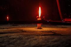 Ataco 201501 (Fausto Andrs) Tags: light luz noche foto arte elsalvador turismo cultura fuegos polvora tradiciones explosin elsalvadorimpresionante