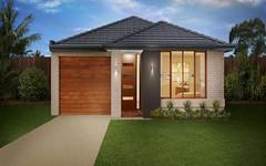 Lot No.: 3559 Cropton St, Jordan Springs NSW