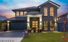 15 Settlers Ave, Colebee NSW