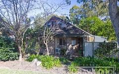 1/11 Kalinda Close, Lambton NSW