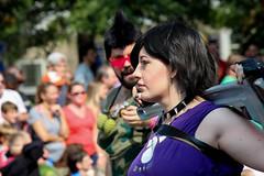 IMG_4054.jpg (davidmold) Tags: parade dragoncon bellechere 2015