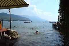 2015_Ohrid_3014 (emzepe) Tags: lake see town lac ohrid t augusztus kirnduls 2015 vros macdoine nyr ezero makedonija csaldi ohri lacul liqeni mazedonien   balkni ohridsko   macednia  ohrit pogradecit ohridit  ohridi