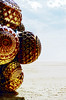 Burning Man 2015 - The Carnival of Mirrors (Tommy Noshitsky) Tags: travel family music art vintage skydiving landscape temple artwork peace desert fireworks awesome events nevada extreme arts goggles robots burningman blackrockcity burn brc bm rum meditation wilderness adventures psychedelic pyro electronic stories duststorm djs insomniac megatron dinosaurs sfbay burners artworks heavenonearth chillout ravers stoners goodvibes 2015 theplaya distrikt robotheart ufosighting festivallife 245h ttitd burnerfamily bm2015 burningman2015 brc2015 fistrik carnivalofmirrors artobfire payadust protoburningman playaandroid labordayraveman fuckyeahfire theburnof2015 2015burningman 2015burn