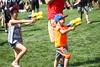 Attack Mommy! (agent j loves nyc) Tags: nyc newyorkcity centralpark greatlawn flashmob waterfight waterguns 2015 waterwars watergunfight splashmob staywet waterfightnyc
