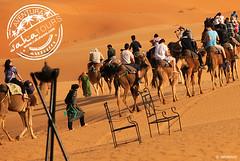 vamos de paseo (sahatours) Tags: voyage africa travel viaje nikon desert adventure morocco maroc viagem marocco marruecos viaggio marrocos travelphoto desertlife