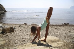oD1FVrgsGbk (MyBodyFlexible) Tags: beautiful split contortion backbend flexible    oversplit frontbend    mybodyflexible