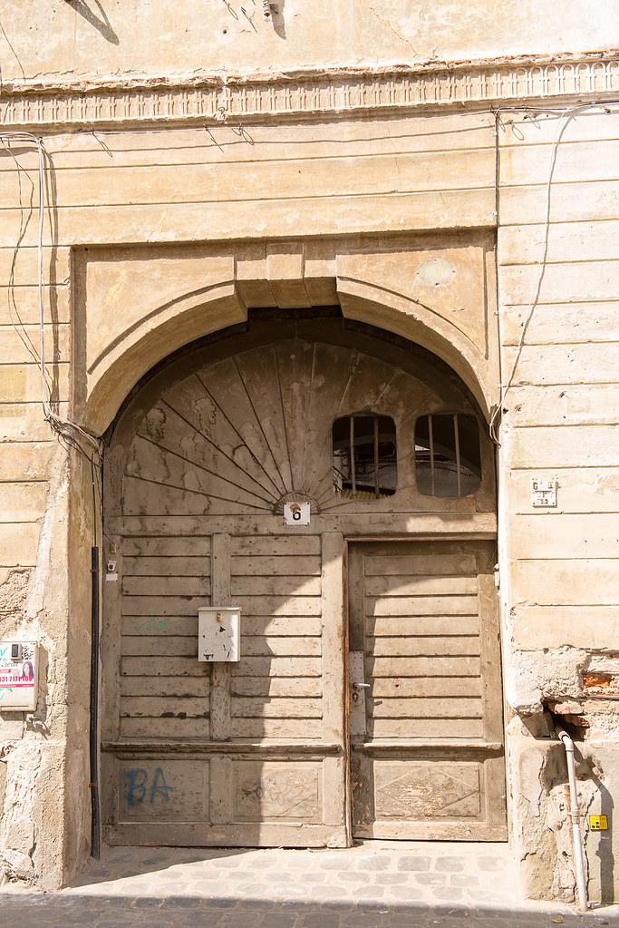 фото: Entry №6