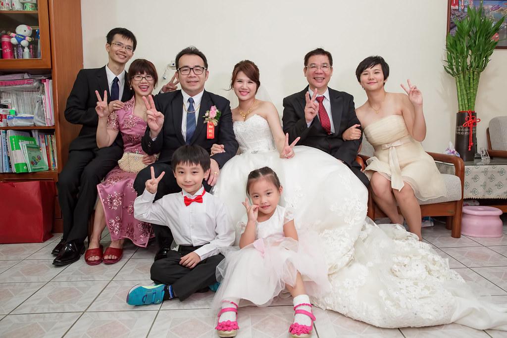 竹東資源莊,新竹婚攝,資源莊婚攝,婚攝,奕勛&婷婷056