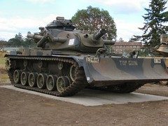 """M728 Combat Engineer Vehicle 6 • <a style=""""font-size:0.8em;"""" href=""""http://www.flickr.com/photos/81723459@N04/21720240639/"""" target=""""_blank"""">View on Flickr</a>"""