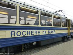 Rochers de Naye mountain train (10MostToday.com) Tags: train switzerland lakegeneva rochersdenaye