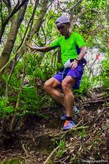 356 DSC_9505 (Frankie Tseng ()) Tags: sports sport race 50mm nikon outdoor flash running tokina runners nikkor 70300mm runner tamron 90mm f8 1224mm f28 f4 1870mm sportsphotography otterbox trailrunning aae sb900 yongnuo yn568
