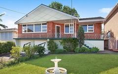 12 Robvic Avenue, Kangaroo Point NSW