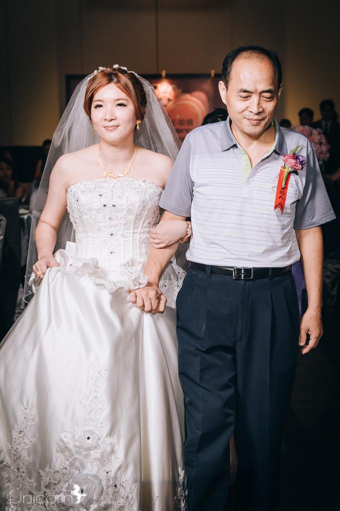 《婚攝》Jackal & Grace / 新莊終身大事