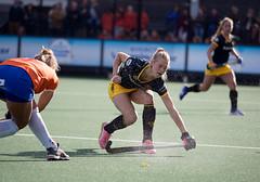 NA252076 (roel.ubels) Tags: hockey sport denbosch fieldhockey bloemendaal 2015 topsport hoofdklasse