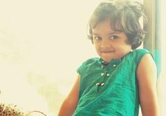 Niece Inaya (fearful_claw02) Tags: baby sun cute girl beauty smile zeiss restaurant nokia child islam niece carl cuteness bangladesh 808 azizul rahin brahmanbaria pureview nokia808pureview fearfulclaw02