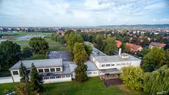 one of my schools