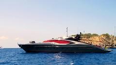 Formentera 15 (171) (Doctor Canon) Tags: mediterraneo yacht beachs formentera yates cala playas saona illetas espalmador qlis jlmera
