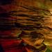 Laurel Caverns 18