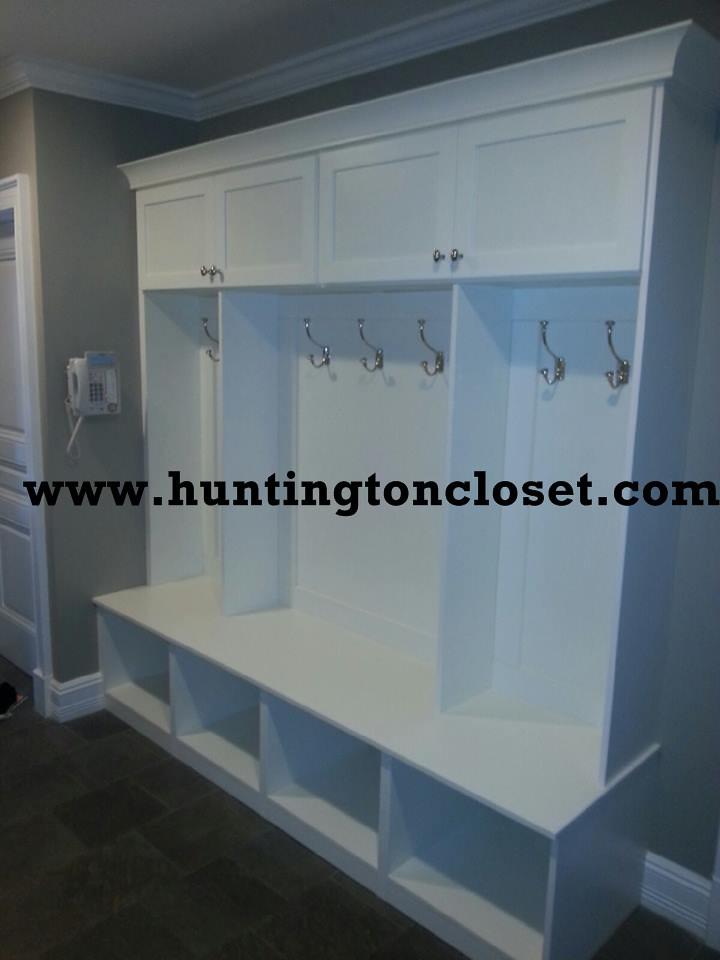 Genial 8 (huntington.closet) Tags: Home Closet Island Design Office Long Closets  Storage