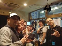 2015-10-11_unloved_japan_motion live house - tokyo (3)