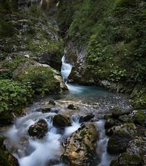 Serrai di Sottoguda (Untalented Guy) Tags: dolomiti marmolada malga ciapela sottoguda serrai