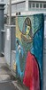 DUBLIN CANVAS STREET ART BY HANNA Mc. D [NEAR THE CONVENTION CENTRE]-109083