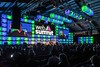 THE WEB SUMMIT DAY TWO [ IMAGES AT RANDOM ]-109835